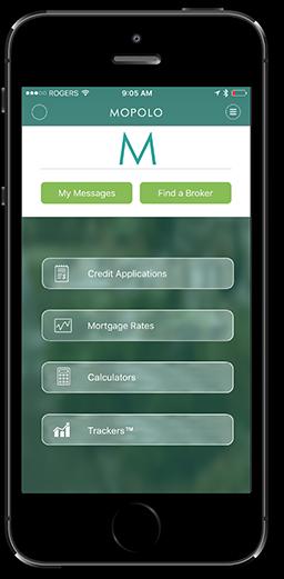 Get a Mortgage Pre-qualification Now - Karen Monteiro